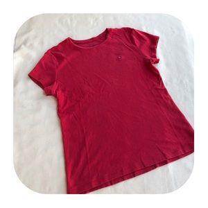 6/$15 Tommy Hilfiger women's XL T-shirt